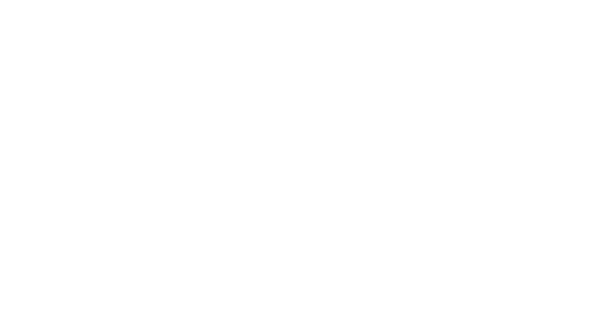 Commonwealth Medicine